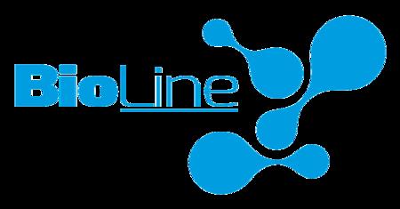 BioLine Metadon Test, test płytkowy, czułość 300 ng/ml